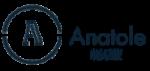 Magazine | Anatole