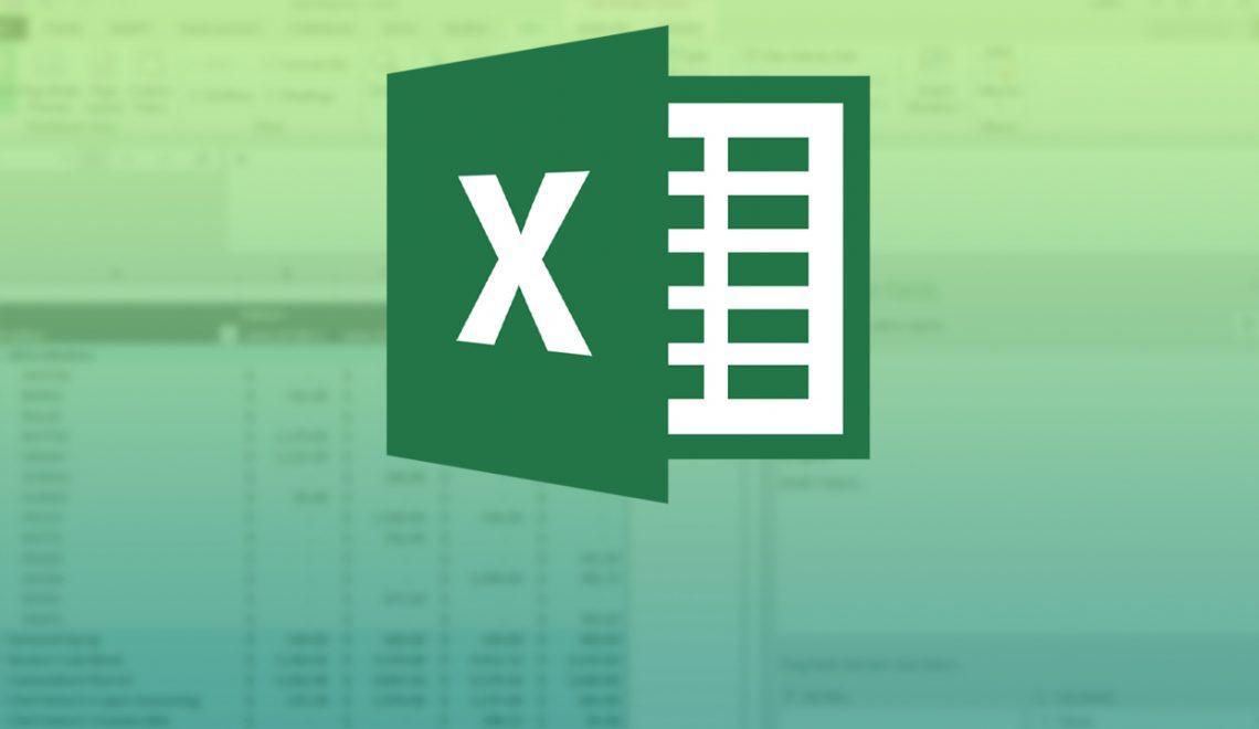 Comment passer d'Excel à un CRM pour développer votre activité ?