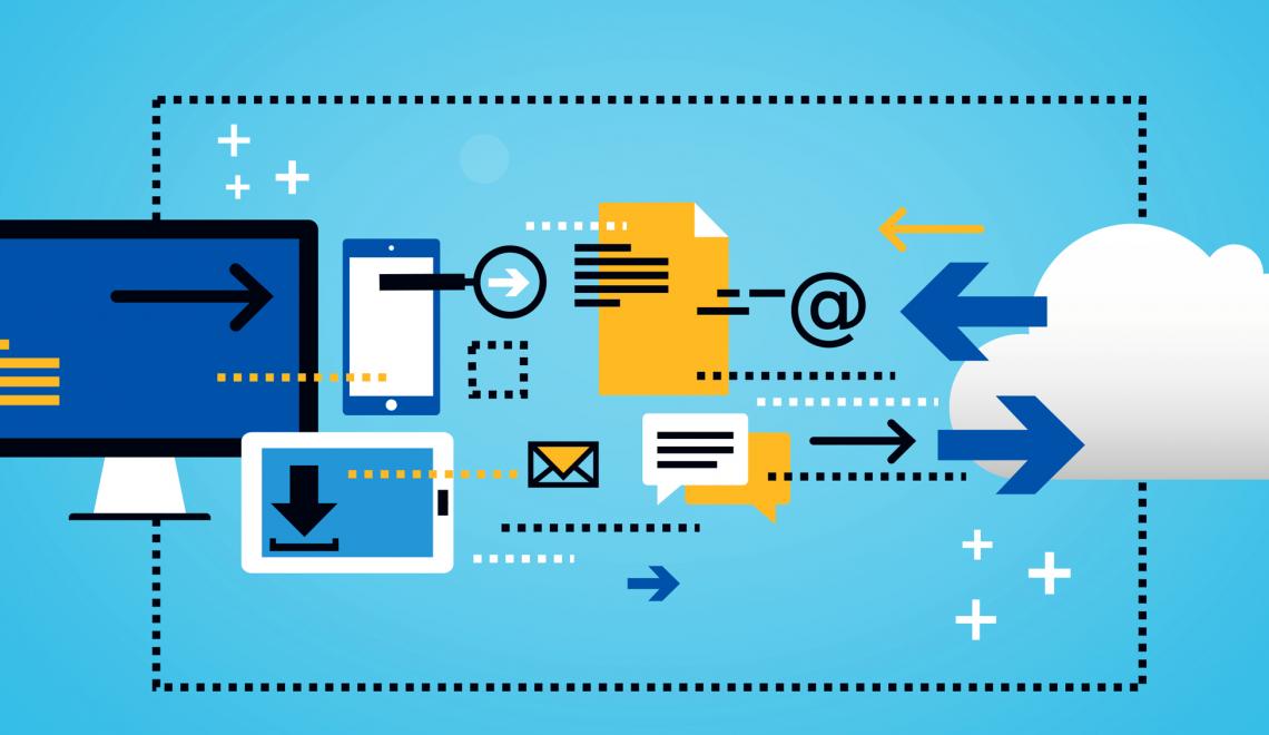 (Guide) Concevoir des campagnes mailing conformes RGPD