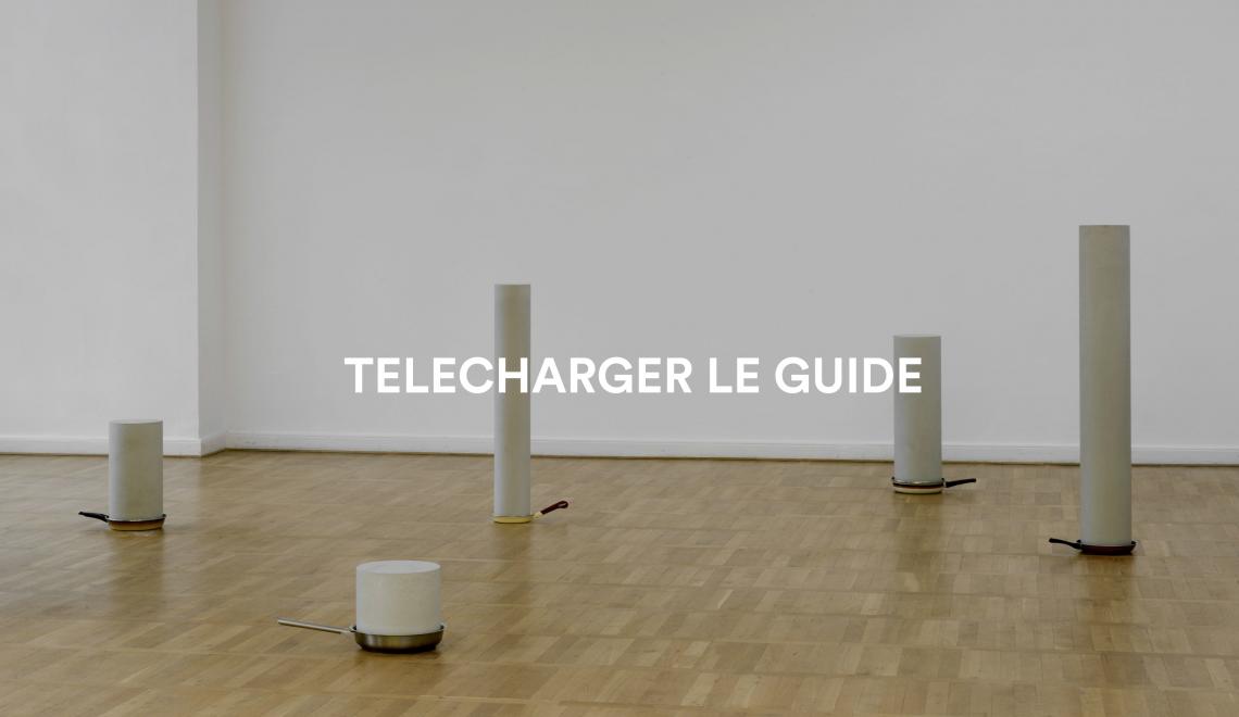 [Livre Blanc] Digitalisation du marché de l'art & nouvelles technologies