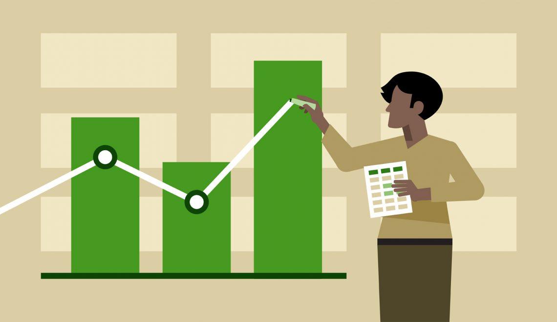 Vendez plus d'oeuvres en suivant les interactions avec vos clients