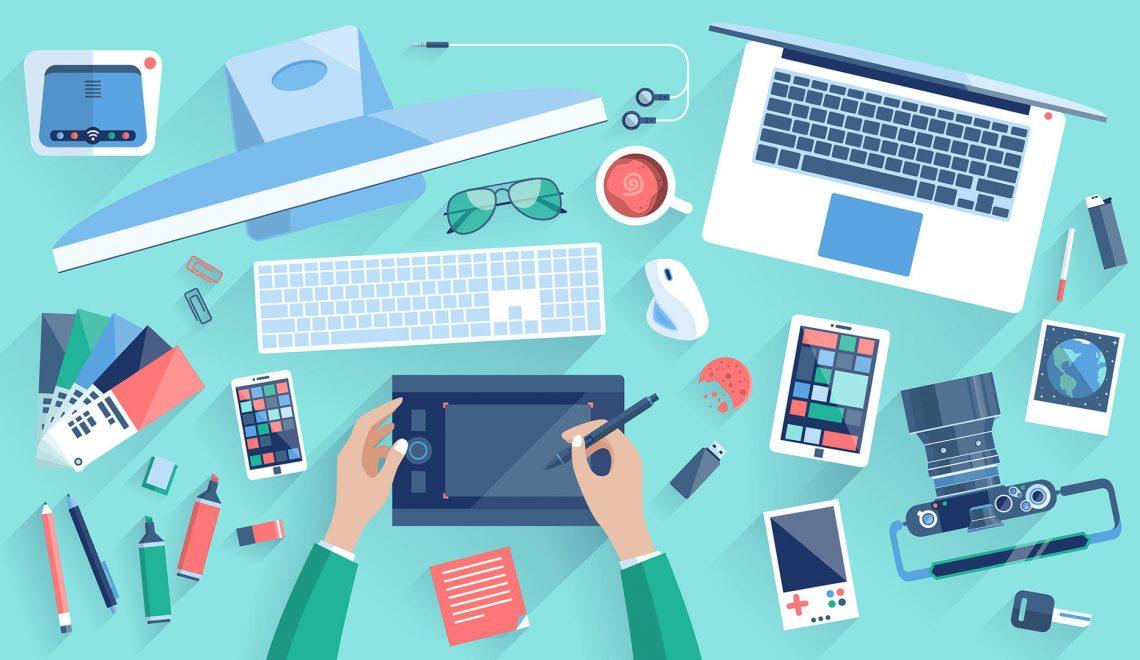 6 exemples de emailing pour vous inspirer