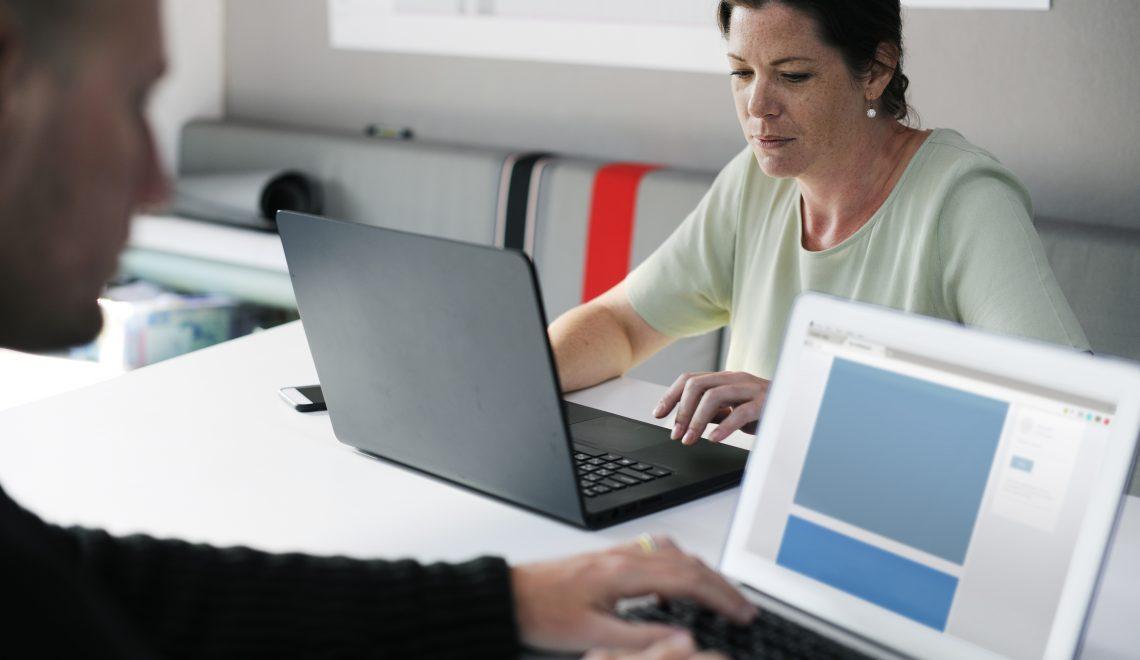 Nouvelle fonctionnalité : L'agenda en ligne AnatoleTools