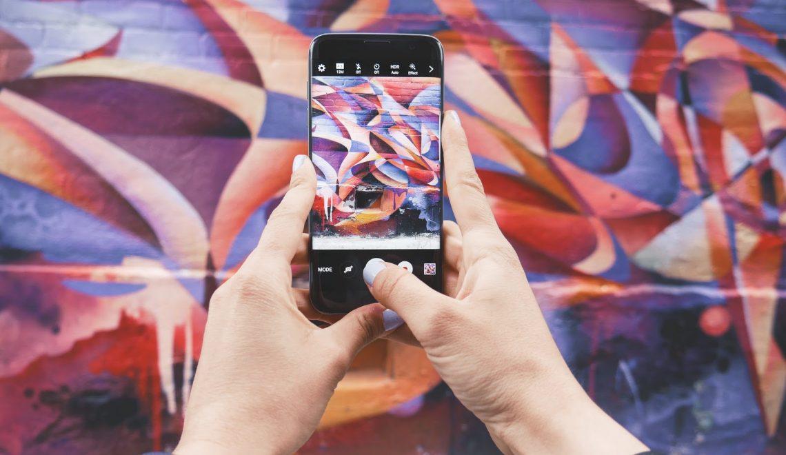 Instagram Tips #6 – Engagez vos abonnés en variant vos publications