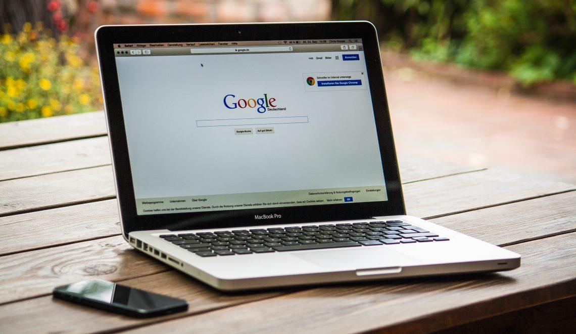 3 fonctionnalités Google pour booster votre productivité en tant que galeriste