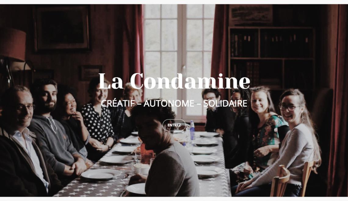 Des conférences-workshops pour aider les acteurs du marché de l'art à se digitaliser