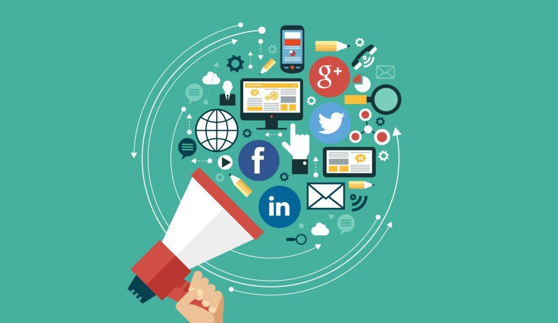 10 conseils pour booster l'engagement de vos communautés sur les réseaux sociaux en 2020