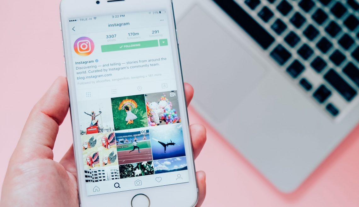 Instagram Tips #8 – Engagez votre audience avec les commentaires Instagram