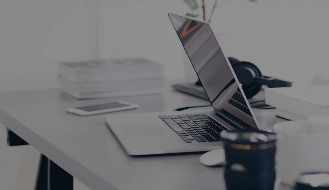 Migration de données : faire simple, faire mieux