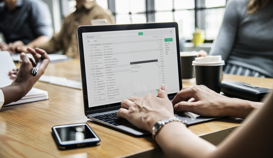 Créer des campagnes d'emailing marketing remarquables en y ajoutant de la valeur